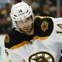 Who Is Brett Connolly?