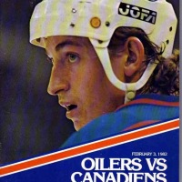 """Throwback Thursday"": A Beautiful Bucket; The Jofa"