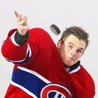 Habs Re-Sign Galchenyuk For The Right Money