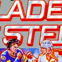 Throwback Thursday: Blades Of Steel