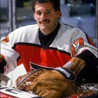"""Throwback Thursday - The NHL """"All Mustache Team"""""""