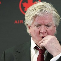 Brian Burke: College Free Agents Are A 'Pimple On An Elephants Butt'
