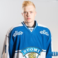 BostonPucks.com's Prospect of the Week: Joona Koppanen