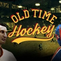 """Old Time Hockey"" Video Game Will Be A Must Buy"