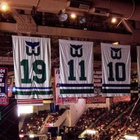Don't Even Tease Me About A Return Of The Hartford Whalers