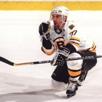 Bruins Porn: The Trade That Landed Ray Bourque