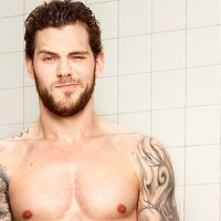 Tyler Seguin Is Officially The Only Piece Of The Tyler Seguin Trade Left In Boston