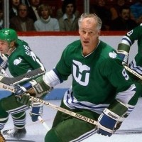 Announcement Of New Arena In Seattle Means Seattle Whalers Is A No Brainer