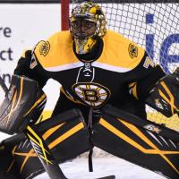 The Great Malcolm Subban Era In Boston Has Ended