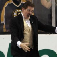 World's Greatest Singer, Rene Rancourt, Announces His Retirement