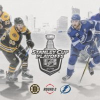 Preview: Bruins/Lightning