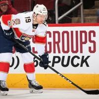Matheson Gets 2 Game Suspension For Choke Slam