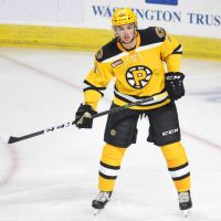 Is The 2015 Draft Now Hurting The Bruins?